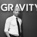 Talat Semih Önal, Founder at Gravity Design and Consultancy, Istanbul